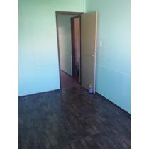 Alquiler De Casa En La Union.2dormitorios.2 Cuadras 8 De Oct