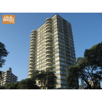 Venta / Alquiler Apartamento En Golf - Zona Residencial