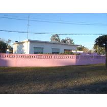 Vendo Casa Delta Del Tigre,ciudad Del Plata,san Jose