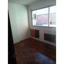 Apartamento en alquiler 13 mil pesos monoambiente 18 De Julio Y Gaboto 000 - Centro