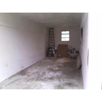Departamento De 5 Ambientes, Con Garage Balcón A La Rambla