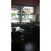 Vendo Bar Y Pizzeria