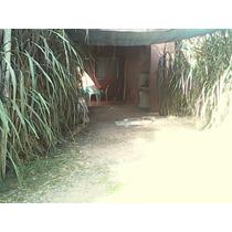 Casas En Piriapolis Victor $ 1800 Y $2000