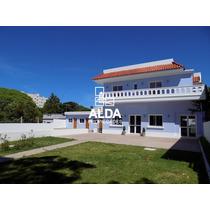 Casa Centro Hotel Mar Y Arte