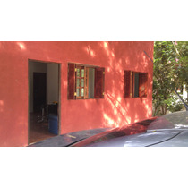 Alquiler De Casa Lago Merín.