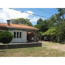 Excelente Casa Para 6 Per Playa Hermosa. Marzo 2016 Y Turism