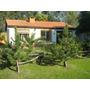 A 5 Cuadras De La Playa!! Casa Costa Azul Canelones.
