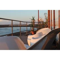 Casa Con Hermosa Vista Al Rio