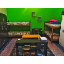 Residencia Estudiantil Para Jóvenes Estudiantes