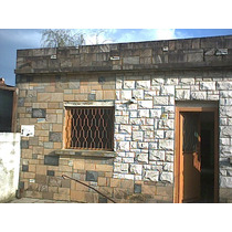 Hermosa Casa 4 Dorm.jardin Parrillero Horno Entrada Camion