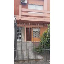 Alquilo Casa En Malvín A Mts De La Rambla.