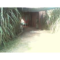 Casas En Piriapolis Libre Del 1 En Adelante