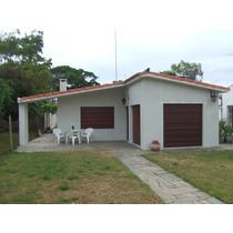 Casa En La Floresta A 1 Cuadra De La Playa