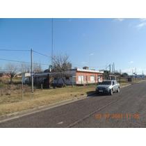 Inmejorable Ubicacion En Pueblo Centenario Frente Ruta 5