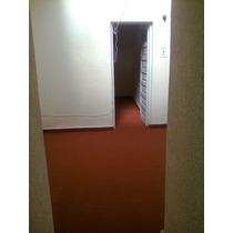 Alquiler De Apartamento Interior Ubicado En La Blanqueada