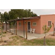 Casa En Bello Horizonte Sur A 8 Cuadras De Playa Costa Azul