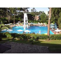 Arcobaleno-depart. 5 Personas C/piscina - Punta Del Este