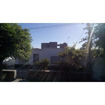 Se Vende Casa En Las Piedras, Excelente Oportunidad!!!