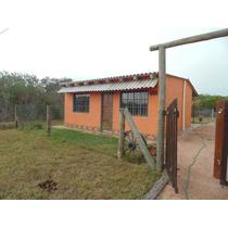 Casa En Barra Del Chuy Promo Invierno 3 Diasy 2 Noches 2300