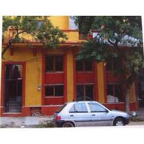 Apartamento Duplex En Reciclaje,isla De Flores Y Gaboto