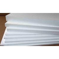 Espuma Plast 1; 2; Y 3 Cm