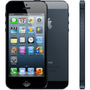 Iphone 5 4g Lte Apple Garantía Oferta!
