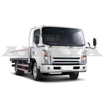 Camion Nuevo Jac Hfc 1048 0km. Cummins 3.9 4700 Kgs. Amaya