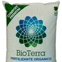 Tierra Compost Premium X 30 Lts.-