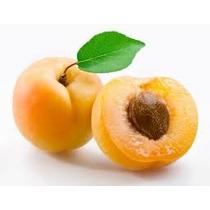 Damascos, Delicioso Fruto De Árbol Caducifolio