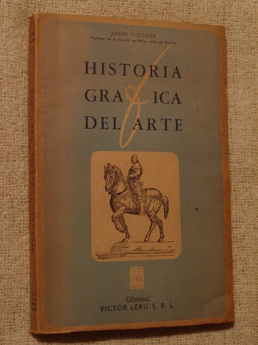 historia arte grafica: