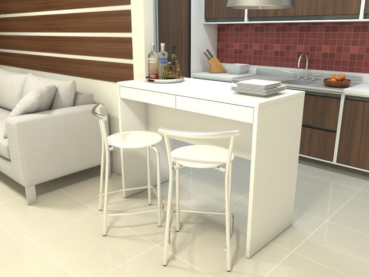 Gol 16 power g5 2009 brasilia car interior design for Cocinas con desayunador