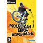 Mountain Bike Adrenaline (pc). Envíos A Todo El País.