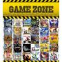Juegos De Nintendo Ds, 3ds Por Pedido, Stock Consulte Precio