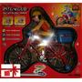 Bicicleta De Juguete