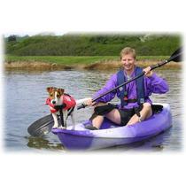 Kayak Feelfree - Move