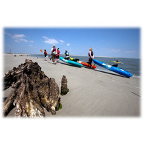 Kayaks Importados Feelfree. Travesia, Deporte Y Pesca
