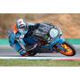 Lámina 45 X 30 Cm - Deportes Extremos - Motociclismo - Motos