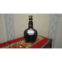 Porron Whisky Escoses Chivas Brothers Impecable Vealo