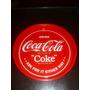 Bandeja De Cocacola, Ideal Barbacoa , Decoracion