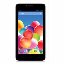 Smartphone Premium Pantalla 6.0 Touch Wifi 4banda Android