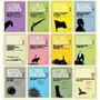 Historia Uruguaya - Obra Completa 12 Libros - Banda Oriental