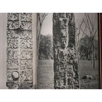 Arqueologia Prehistoria Antiguas Culturas Indigenas
