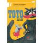 Toto El Rey - Triunfo Arciniegas