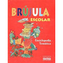 Enciclopedia Escolar