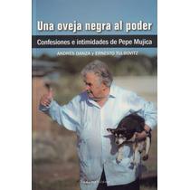 Una Oveja Negra Al Poder --- Envíos A Todo El País ---