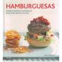 Hamburguesas De Paul Gayler
