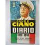 Conde Galeazzo Ciano - Diario 1939 - 1940 - Plaza Janés