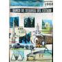Almanaque 1968 Banco De Seguros Del Estado