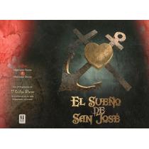 El Sueño De San José - Marciano Durán - Incluye Cd