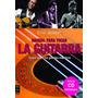 Manual Para Tocar Guitarra - Ernie Jackson